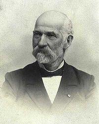 Niels Andersen 1835-1911 01.jpg