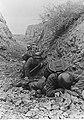 Niemieckie jednostki zaopatrzeniowe podczas walk pod Sewastopolem (2-922).jpg