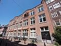 Nieuwe Looiersstraat 45 foto 2.JPG