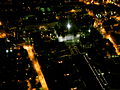 Night Aerial view of Albany capitol buildings2.JPG