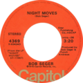 Night Moves by Bob Seger US single.tif