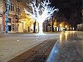 Nigth in Plovdiv 21.jpg