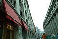 Nihonbashi mitsukoshi and mitsui main building.jpg