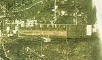 Niijima Airport Aerial photograph.1978 (cropped).jpg