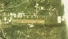 Niijima Airport Aerial photograph.1978 (cropped).jpg