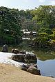 Nijojo-ninomaru-garden06s3s4592.jpg