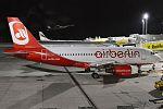Niki, OE-LNA, Airbus A319-112 (23049365342).jpg