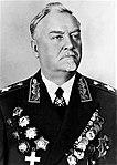 Nikolai Bulganin.jpg
