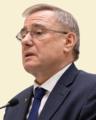 Nikolay Briko.png