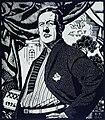 Nikolay Monakhov (Kustodiev, 1926).jpg