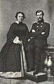 Nikolay Shelgunov and Lyudmila Shelgunova.jpg