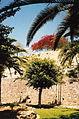 Nikosia, Venezianische Stadtbefestigung (02).jpg