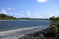 Nikumaroro Lagoon Entrance AKK.jpg