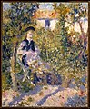 Nini in the Garden (Nini Lopez) MET DT1874.jpg