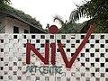 Niv Art Centre.jpg