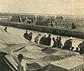 Niva magazine, 1916. img 083.jpg