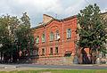 Nizhny Novgorod. Varvarskaya St., 12.jpg