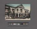 No. 9 Yokohama (NYPL Hades-2360415-4044214).tiff