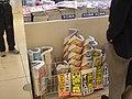 No English newspapers at Tokyo station.jpg