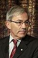Nobel Prize 2010-Press Conference KVA-DSC 7360.jpg