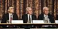 Nobel laureates Chemistry 2015 0188.jpg