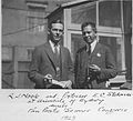 Noble and Stakman (27474660231).jpg