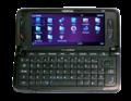 Nokia-e90.png