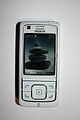 Nokia 6288.jpg