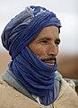 Nomadic Berber in Morocco.jpg