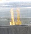 Nombre 11-1.JPG