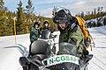 Non-commercially Guided Snowmobile Access Program (139ab121-1a00-4874-a5b5-d303dd2ab020).jpg