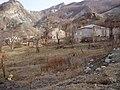 Nor Brajur village, Artsakh.jpg