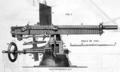 Nordenfelt Gun (5 barrels) - The Engineer 1881-01-21.png