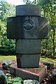 Norderney, Mühlenstraße - Kriegerdenkmal (1).jpg