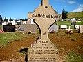 Norfolk Island Cemetery (11791639176).jpg