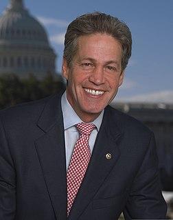 Norm Coleman American politician