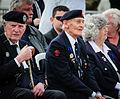 Normandy 2013 (9212030345).jpg