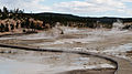 Norris Geyser Basin, Yellowstone National Park (7780102186).jpg
