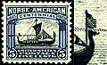 Norseamerican1925.jpg