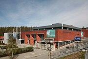 Norsk Teknisk Museum TRS 070501 011.jpg
