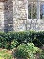 North Avenue Presbyterian Church, Atlanta, GA (47421282852).jpg