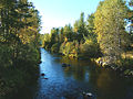North Fork Feather River at Chester.jpg