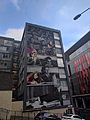 North Portland Street Mural.jpg