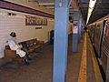 Northern Blvd Station by David Shankbone.jpg