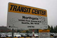 Northgate Transit Center Sign.jpg