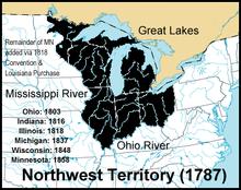 Northwest-territory-usa-1787.png