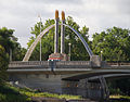 Norwood Bridge Sculpture.jpg