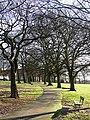 Norwood Park (6) - geograph.org.uk - 1719216.jpg