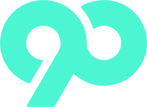90 (noticiero) - Wikiwand