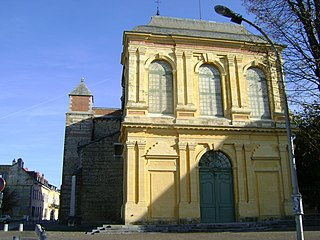 Roman Catholic Diocese of Tarbes-et-Lourdes diocese of the Catholic Church